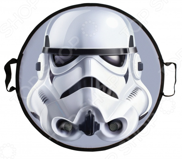 заказ Ледянка Disney Storm Trooper онлайн