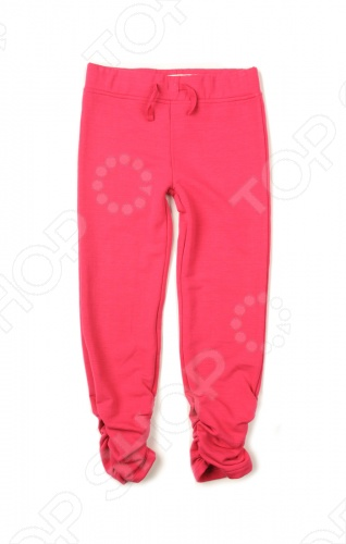заказ Леггинсы Appaman Ruched sweats онлайн