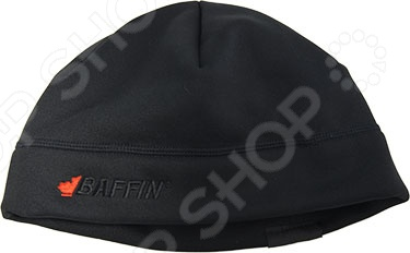 заказ Шапка Baffin Toque - Stretch Fleece онлайн